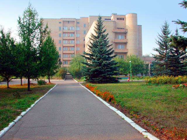 Пансионат радуга московская область для пожилых как определить ветерана в дом престарелых